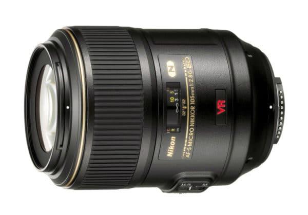 Quel objectif macro Nikon choisir ? La Photo Macro
