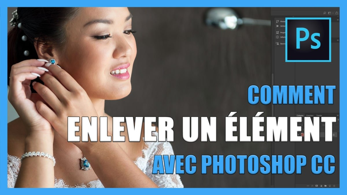 Les Meilleures Applications De Retouche Photo Sur Smartphone