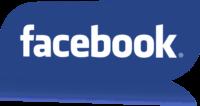 Page facebook pour apprendre la retouche de photos avec Lightroom et Photoshop