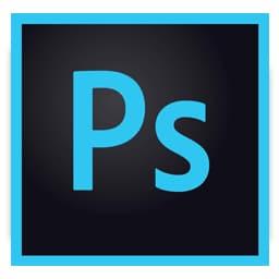 Comment Grossir les Seins sur Photoshop