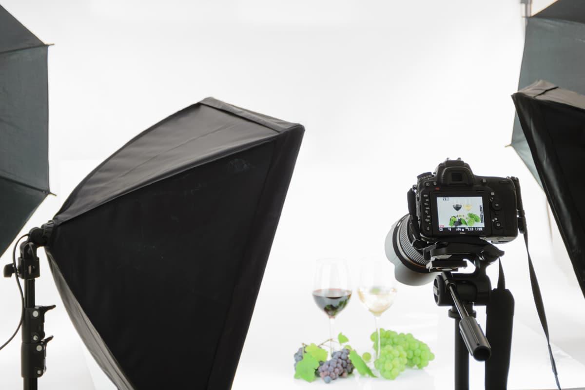 Quel sont Les astuces du photographe