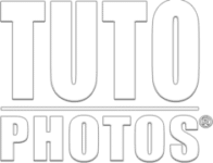 Apprendre la photo, formation sur la photo, articles, tutos photo et cours photo en vidéo tutoriels lightroom et photoshop