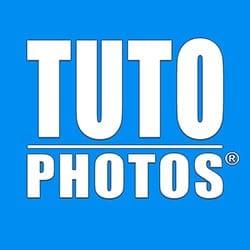 tuto photos et formations en ligne pour apprendre la retouche photo