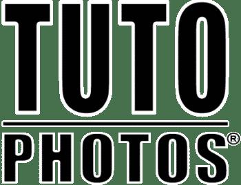 Apprendre la photographie avec notre formation photographe pour apprendre la photo