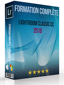 Formation Lightroom 2019