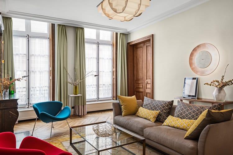 le m tier de photographe d int rieur tuto photos. Black Bedroom Furniture Sets. Home Design Ideas