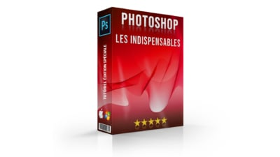 Image Facebook de la Formation Photoshop CC 2019